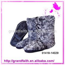 Cheap Wholesale winter mukluk boots for women