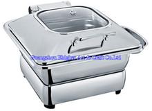Chafing Dish Heater/Buffet Chafing Dish Food Warmer