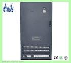 110KW 3phase water pump inverter tie grid heat pump inverters 100kva