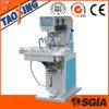 Manufacturer High speed pad screen printing machine