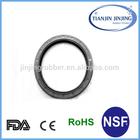 cfw rubber oil seal for machine