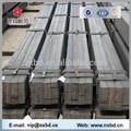 china de alta calidad de carbón suave de hierro y de acero laminado plano de productos