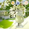 High Quality Rutin Sophora japonica Flower P.E. sophora japonica flower extract