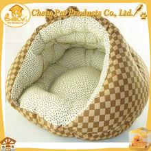 Elegant Fancy Dog Bed Luxury Good Price Wholesale Pet Beds & Accessories