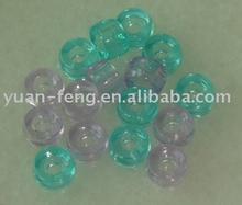 6*9mm bead