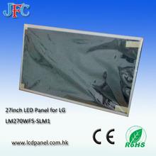 12.1inch LED Panel for SHARP