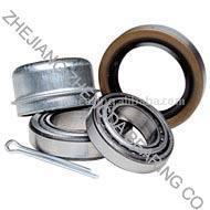 Wheel bearing kit for MERCEDES BENZ S-CLASS (215) , S-CLASS (220), SL (107) , SL (129), SLK (170), SLR, VANEO