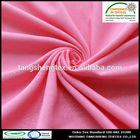 2014 new popular organic bamboo fabric for sale