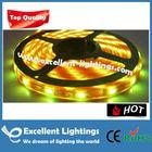 China wholesale wireless led strip light magic digital dream color rgb led strip