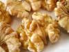 High quality instant snack food walnut kernel, walnut peeling machine