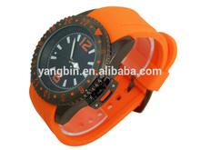 2015 Cheap chinese watch geneva japanese watch brands