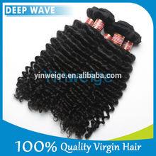 Buy online 100% unprocessed virgin malaysian remy hair bulk