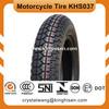 KHS037 llanta para motocicleta 350-8