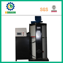 Best Selling 8 ton Steam Boiler for Sale from china