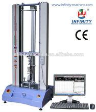RS-8000 tensile testing machine/ universal testing machine/ material UTM instrument