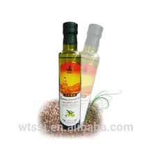 200ml Evening Primrose Seed Oil