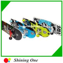 PRO Skateboard Longboard
