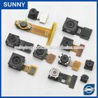 P5V11C 5M Pixel Fixed Focus ov sensor omnivision 5647 Cmos Camera Module