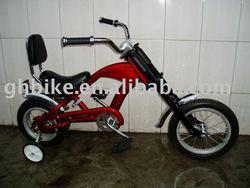 "20""-26""chopper bike beach cruiser bike harly bike pass ce certification"