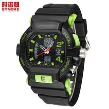 Hot Sale Yiwu Wholesale japanese watch brands