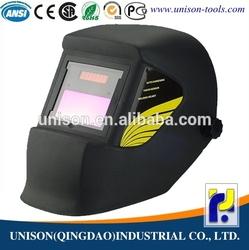 best selling auto darkening custom welding helmet