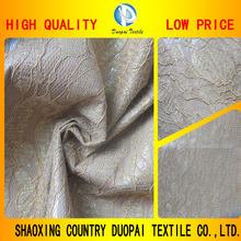 fashion cotton cord lace/bond lace/ abaya pictures lace