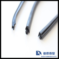 hot sale rubber seal strip gasket for windows