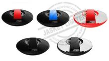 UFO shape speaker , resonance /vibration speaker