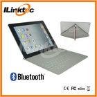 multi language slim wireless bluetooth keyboard case bluetooth keyboard