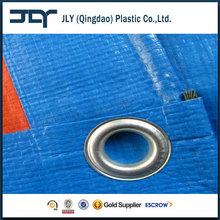 China Factory Flame Retardent PE Tarpaulin, Flame Retardent Tent Flooring Fabric Poly Tarps