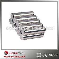 N52 flexible and precise permanent magnet motor bike