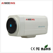 online shopping electronic ip all in one bullet H.264 video network ip camera