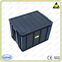 LN-2113 Antistatic Box
