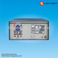 Lisun sg61000-5 eletromagnética emp gerador cumpre integralmente a norma iec 61000-4- 5, en61000-4-5 e 12.014-gb/t17626.5 normas