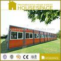 verde sólido de los hogares y las casas son muy baratos de instalación