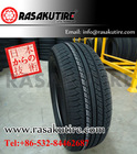 china best brand RASAKUTIRE japan technology + germany equipment radial tire 165/70R13 165/70-13 MADE IN CHINA CAR TIRE