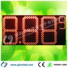 60INCH Led outdoor Gas station price screen