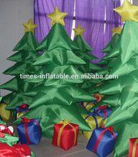 Fashionable christmas tree for sale