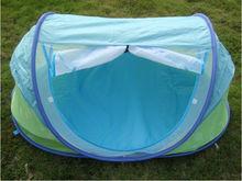 Popular Baby Anti-Mosquito Net indoor and outdoor baby sleeping tent cot