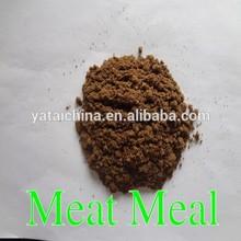Lamb Meal 50%