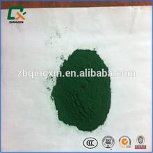 Manufacturer of Chrome Oxide Green