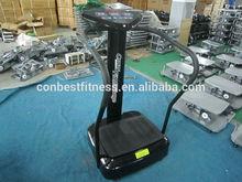 Como se ve en la tv abdominal fitness equipos ce. Rohs 500w-1000w