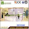 Bridal salon/boutique store design,clothing shop interior design