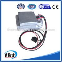 DC12v electric ac compressor