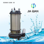 380v Water Supply works Electric Motor Hydraulic Pump Price