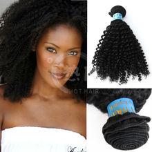 2014 new products virgin brazilian hair alibaba express supply new hair style brazilian KK curl hair weaving
