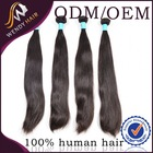 The authentic only one supplier avaliable selling in Alibaba Best sellers virgin human hair extension