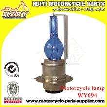 Flat head /Tip 12v 35/35w motorcycle bulb bajaj discover 135