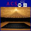 Dance Deck Deluxe Wood Dance Floor , portable dance floor prices, Household Dance floor,