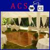 Dance Deck Deluxe Wood Dance Floor , Household Dance floor,
